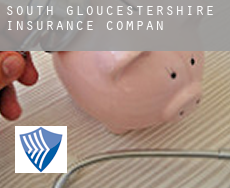 South Gloucestershire  insurance company