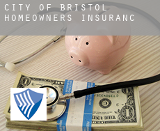 City of Bristol  homeowners insurance