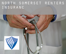 North Somerset  renters insurance