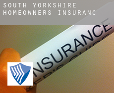 South Yorkshire  homeowners insurance