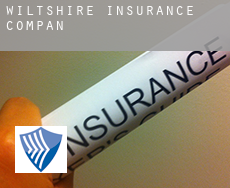 Wiltshire  insurance company