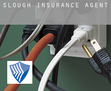 Slough  insurance agents