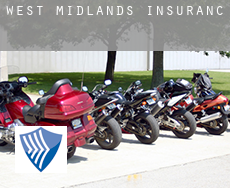 West Midlands  insurance